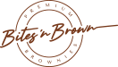 Bites'n-Brown-Icon