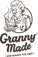 Granny-Made-Icon